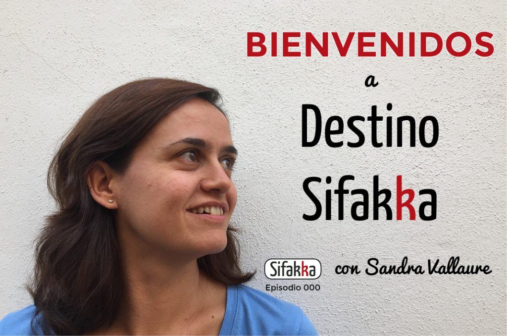 Destino Sifakka header 000